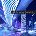 Consensus Capital icon