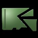 DiskUsage icon