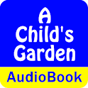 A Child's Garden of Verses icon
