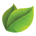 MyGarden.org icon