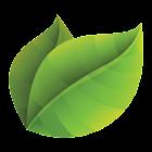 MyGarden.org icon