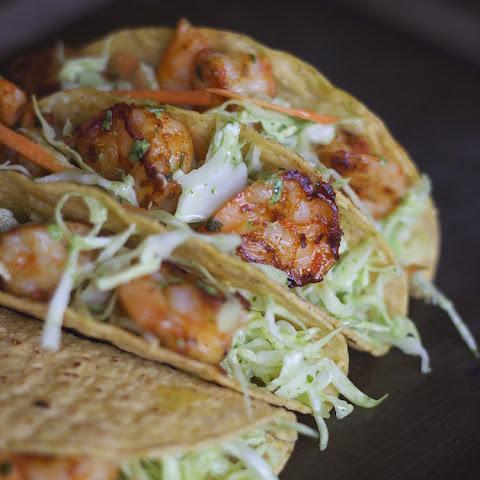 Broiled Shrimp With Mayonnaise And Paprika Recipes | Yummly