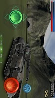 Screenshot of Tank Recon 3D