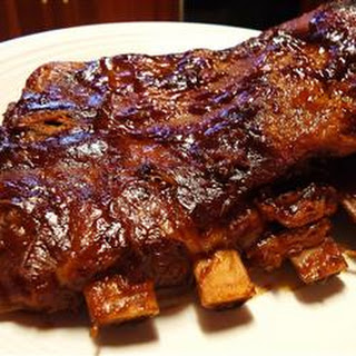 Pork Spare Rib Seasonings Recipes