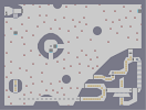 Thumbnail of the map 'Interstellar'