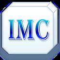 IMC icon