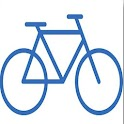Bike Gear Calculator Lite icon