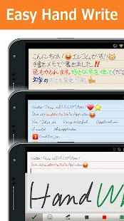 [MOD] PRL Write Enabler for Sprint Galaxy S4 [MDC][MDL][MJA]