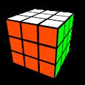 FunCube icon