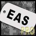 EAS/ETS Countdown Pro icon