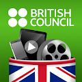LearnEnglish GREAT Videos APK for Bluestacks