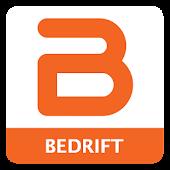 Download Kvinesdal Sparebank Bedrift APK to PC
