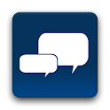 SMS Reply App (Pro) icon