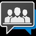 App BBM Meetings apk for kindle fire