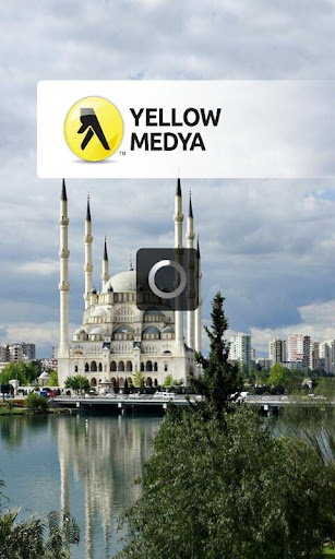 Adana City Directory