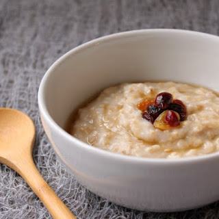 Create-Your-Own Overnight Oatmeal