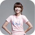 IU Live Wallpaper icon