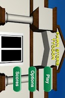 Screenshot of Pawn Store Tycoon