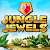 Jungle Jewels Deluxe file APK Free for PC, smart TV Download