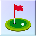Golf Records icon