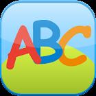 Literki ABC-Lernprogramm icon
