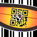 SCANdango - Barcode Assistant icon