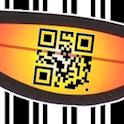 SCANdango - Barcode Assistant icon