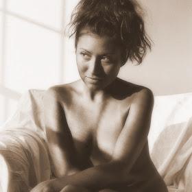naked veronica.jpg