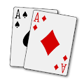 Download Solitaire Collection APK for Android Kitkat