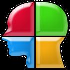 Brain Colors (Español) icon