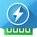 RAM Booster Ultimate Pal APK for Bluestacks
