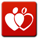 NHSGiveBlood icon