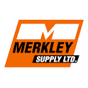Merkley Web Track icon