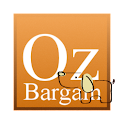 OzBargain Plus icon