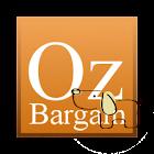 OzBargain Plus icon