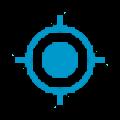 APK App Idea Tracker for iOS