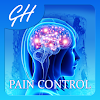 Pain Control Hypnotherapy