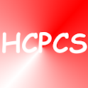 HCPCS icon