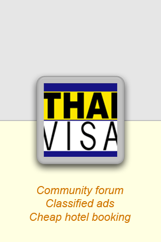 Thaivisa Connect - Thailand