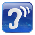 Hearing Aid – Cochlear icon