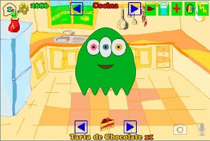 Screenshot of FunTom