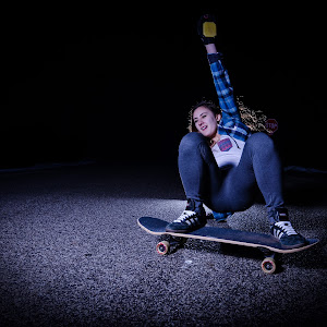 Longboard Shoot-042.jpg