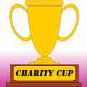 Charity Cup 3000 icon