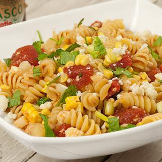 Scallion Sauce For Pasta Recipes