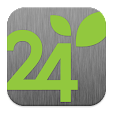 24Kitchen R.. file APK for Gaming PC/PS3/PS4 Smart TV