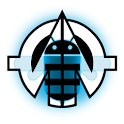 MasturMods Mastur Edition icon