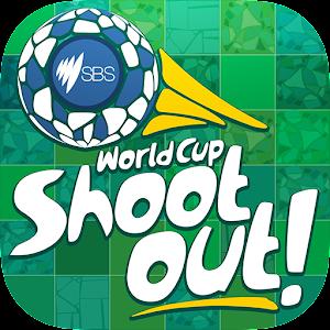 sbs world cup - photo #3