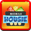 Mobile Housie - Free
