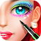 Royal Ball - Princess Makeover 1.1 Apk