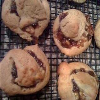 Date Filled Cookies Brown Sugar Recipes